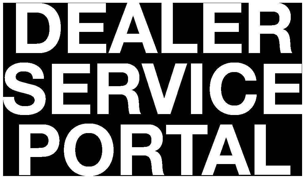 dealerserviceportal.com